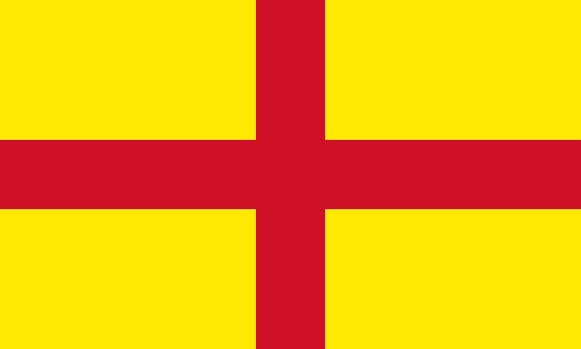 image flag of england rwr png alternative history fandom