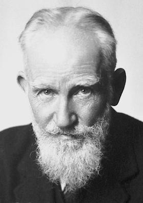 File:George Bernard Shaw 1925.jpg