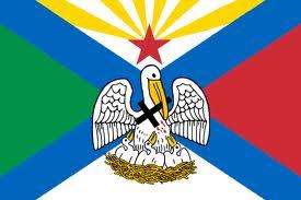 File:Italian-Pelican Flag.jpg