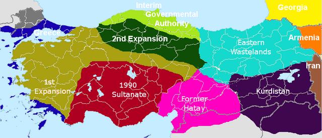 File:TurkeyExpansion1.png