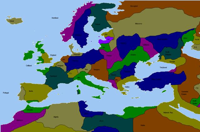File:?Europe?.png