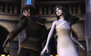 File:FFVIII tech demo screenshot 2.jpg