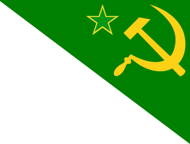 File:Flag22.png