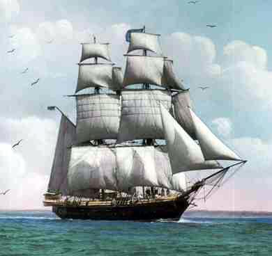File:SailingShip.jpg