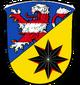 Wappen Waldeck-Frankenberg