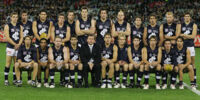 2005 Grand Final (What They Can Do Next Week)