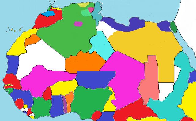 File:2012northafricamap.png