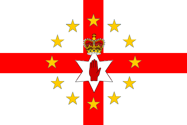 File:640px-Flag of European Federation NIreland.png