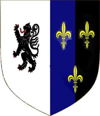 File:Arms of Powys-Fadog-Gwent.jpg