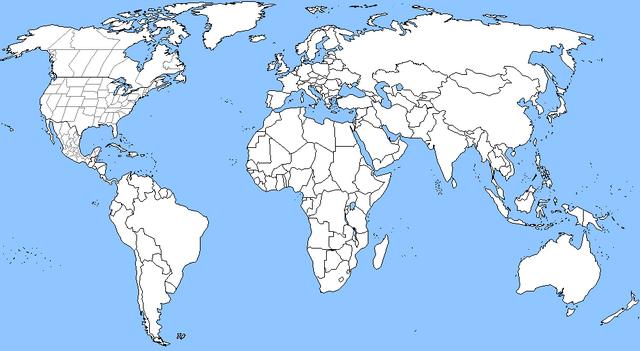 File:Base Map For Timelines.png