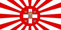 Japan (Venetian-Italian Supremacy)