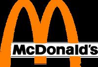 McDslogo