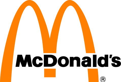 File:McDslogo.png