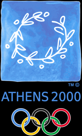 File:A World of Difference Athens 2000.png
