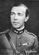 File:Alexander II of Alaska.jpg