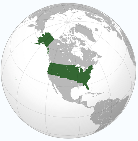 File:American map (finnish superpower).png