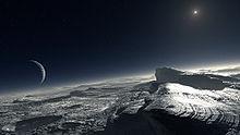 File:Pluto landscape.jpg