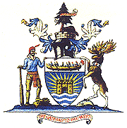 File:Thunder Bay Coat of Arms.png