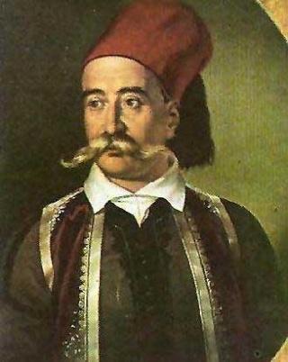 File:Петр Мавромихалис (Петробей).jpg