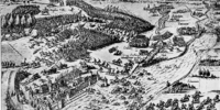 First Mexic-Leifian War (The Kalmar Union)