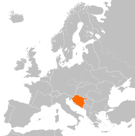 File:Croatia 1943.png