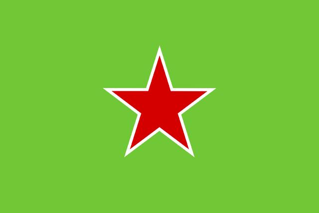 File:Flag of MAPU.png