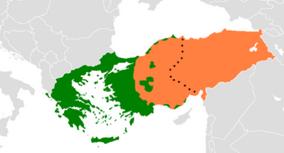 Greek Advances-2
