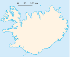Iceland-map-blank.png