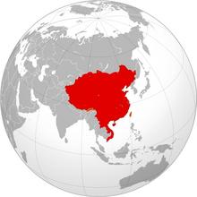 Usrcv map