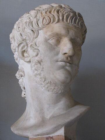 File:5 Emperor Nero.JPG