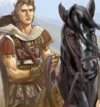 Alexander III the Great