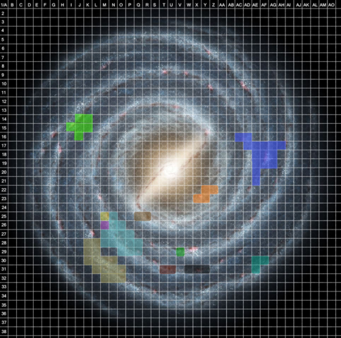 File:BFE Canon Map One.png