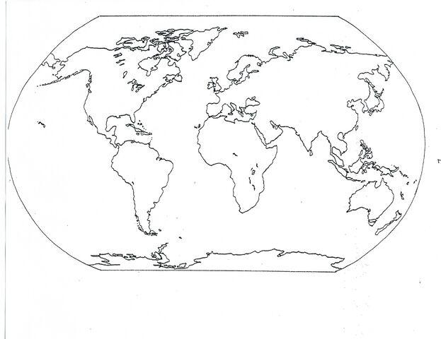 File:BLANK WORLD MAP.jpg