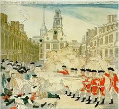File:Boston Massacre.jpg