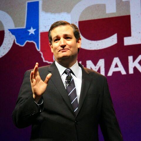 File:Ted Cruz.jpg