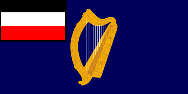 File:GermanIreland.png