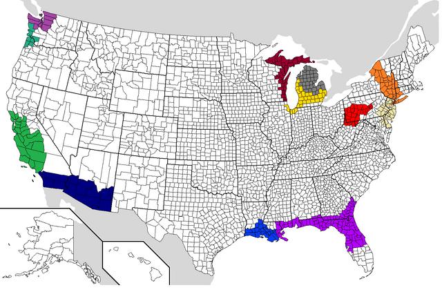 File:Michigan Konfederaatio.png