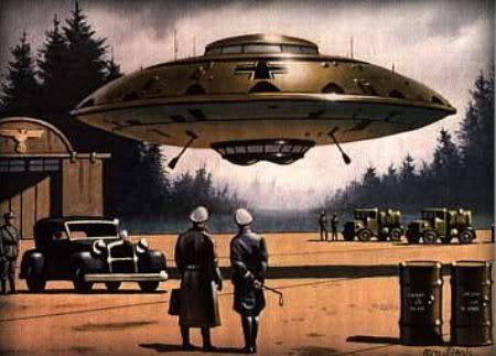 File:Nazi ufo1.jpg