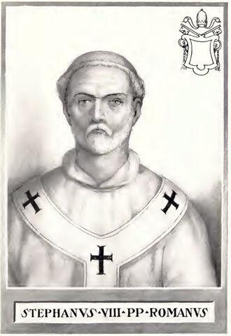 File:Pope Stephen VII.jpg