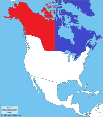 File:QuebecMap.png