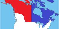 Canada (French Brazil)