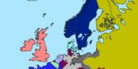 Treaty of Frankfurt (Rise of the Second Empire)