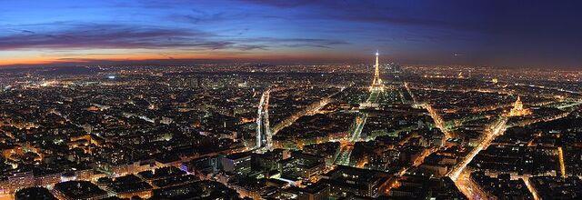 File:800px-Paris Night.jpg
