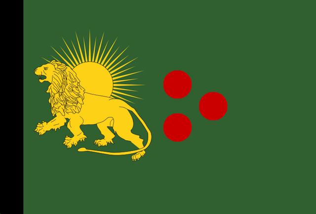 File:CMTR Flag.png