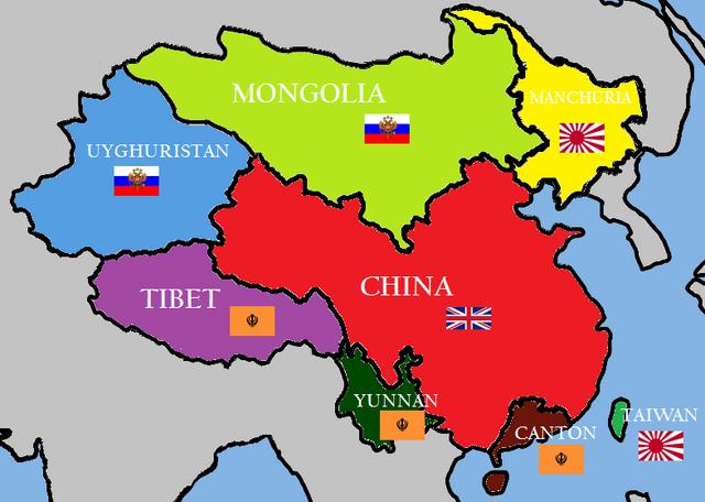 File:Colonial China (Raj Karega Khalsa).png