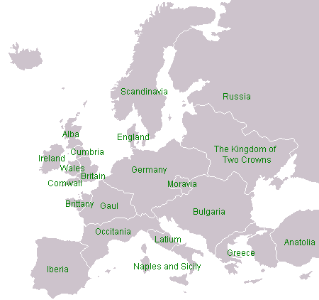 File:Europe before the Great War (Celtic Rules).png