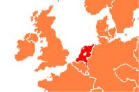 NetherlandsSplit