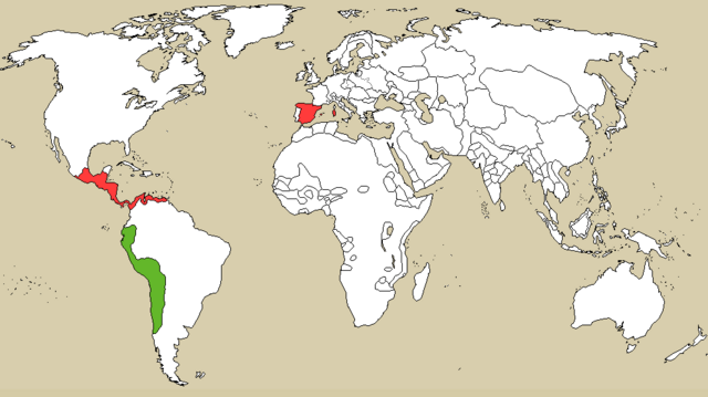 File:World Map 1526 (Vicuna of the East).png