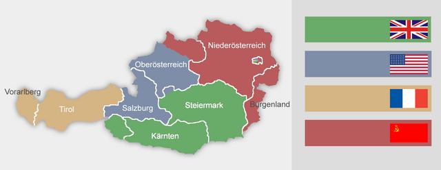 File:Austria 1945-55.png