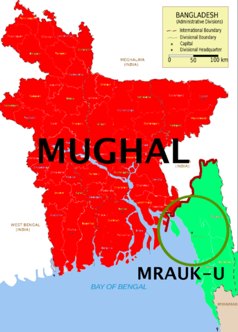 File:Bangladesh Partition ADH.png